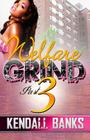 Welfare Grind Part 3 Cover Image