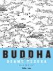 Buddha, Volume 8: Jetavana Cover Image
