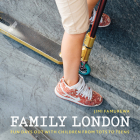 Family London (London Guides) Cover Image