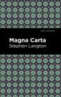 The Magna Carta Cover Image