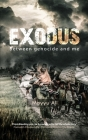 Exodus: Between Genocide and Me Cover Image