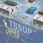 TSSOP gets ZAPPED: by Static Electricity Cover Image