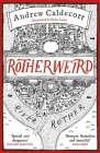 Rotherweird Cover Image