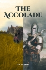 The Accolade Cover Image