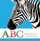 ABC Animals Cover Image