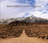 Back Roads of Southern California Cover Image