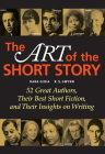 The Art of the Short Story (Pearson English Value Textbook) Cover Image