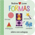 Formas Cover Image