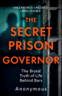 The Secret Prison Governor Cover Image
