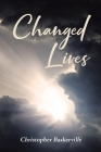 Changed Lives Cover Image