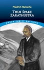 Thus Spake Zarathustra (Dover Thrift Editions) Cover Image