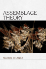 Assemblage Theory (Speculative Realism) Cover Image