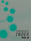Emergency Index, Vol. 8 Cover Image