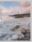 Lighthouses Cover Image
