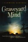 Graveyard Mind Cover Image