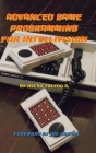 Advanced Game Programming for Intellivision Cover Image