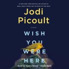 Wish You Were Here: A Novel Cover Image