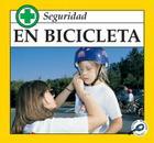 En Bicicleta (Seguridad) Cover Image