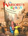 The Warlord's Beads Cover Image