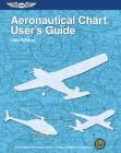 Aeronautical Chart User's Guide Cover Image