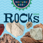 Nature Baby: Rocks Cover Image