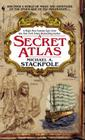 A Secret Atlas Cover Image
