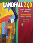 Landfall 240 Cover Image