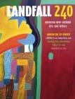 Landfall 240 Cover Image