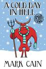 A Cold Day In Hell: Circles In Hell, Book Two Cover Image