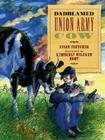 Dadblamed Union Army Cow Cover Image