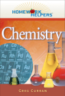 Homework Helpers: Chemistry, Revised Edition Cover Image