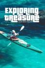 Exploring Treasure In South Eastern Wisconsin: Fantasy Adventure Series Cover Image