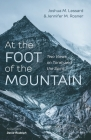 At the Foot of the Mountain Cover Image