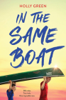 In the Same Boat Cover Image