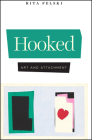 Hooked: Art and Attachment Cover Image