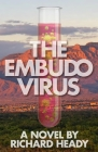 The Embudo Virus Cover Image