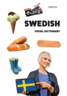 Swedish Visual Dictionary Cover Image