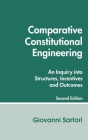Comparative Constitutional Engineering (Second Edition): Second Edition Cover Image