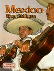 Mexico the Culture (Lands) Cover Image