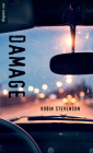 Damage (Orca Soundings) Cover Image