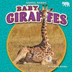Baby Giraffes (Animal Babies) Cover Image