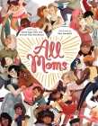 All Moms Cover Image
