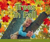 Trees in Fall (Welcome) Cover Image