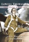 Lowell Thomas Jr.: Flight to Adventure, Alaska and Beyond Cover Image