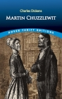 Martin Chuzzlewit (Dover Thrift Editions) Cover Image