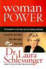Woman Power: Transform Your Man, Your Marriage, Your Life Cover Image