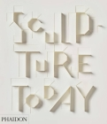 Sculpture Today Cover Image