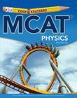 MCAT Physics Cover Image