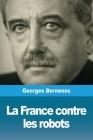 La France contre les robots Cover Image