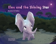 Elee and the Shining Star - Paperback (First) Cover Image